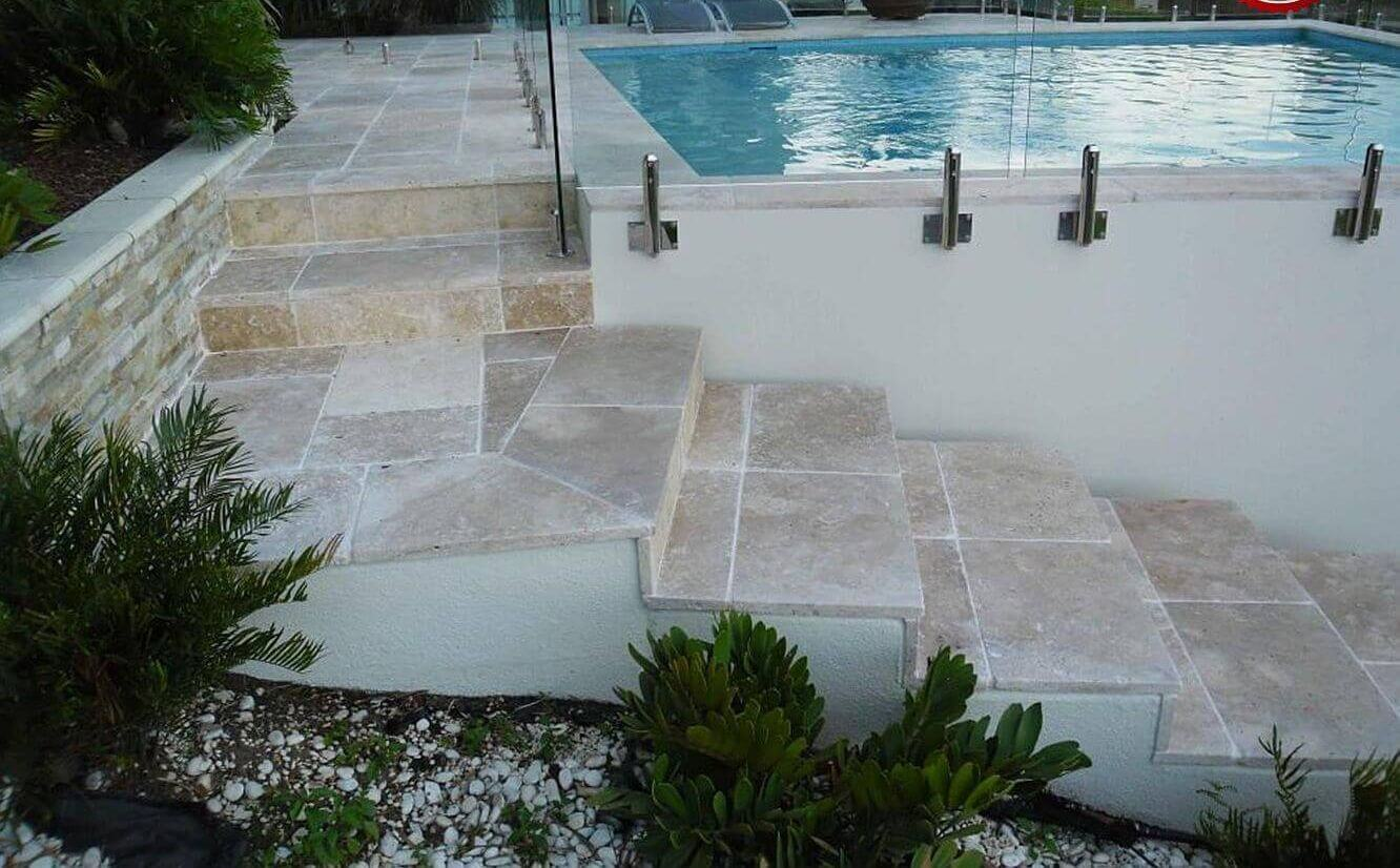 external paving tiling best quality rms outdoor tiles great designs