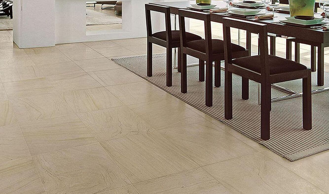 Sandstone Tiles | Best Quality | Beautiful Natural Stone and Ceramic ...