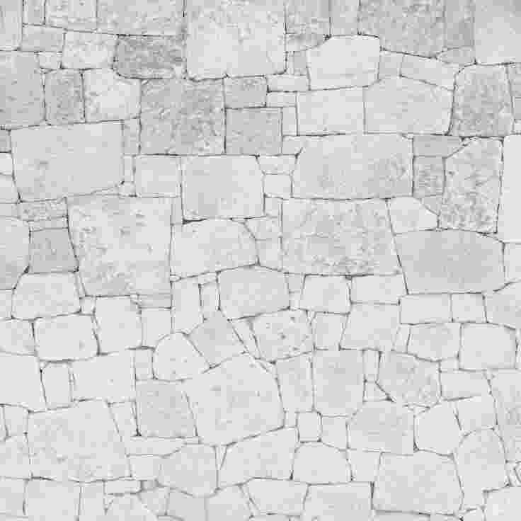 stone tiling projects