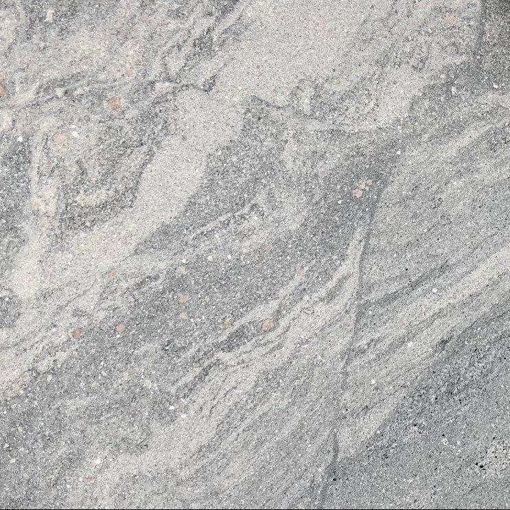Rio Honed - Outdoor Stone tiles