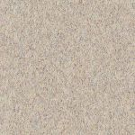 Corian Sandstone Tiles