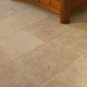 bushhammered-and-brushed-french-limestone