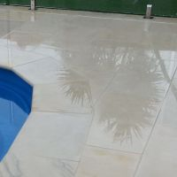 Himalayan Honed Sandstone Tiles